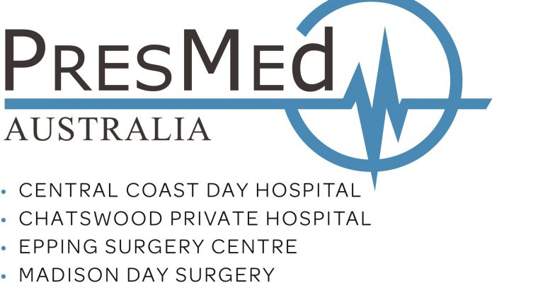 Presmed Australia To Open New Day Surgery In Hornsby
